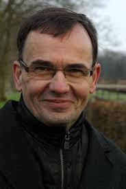 Prof. Dr. med.vet. Harald Sieme