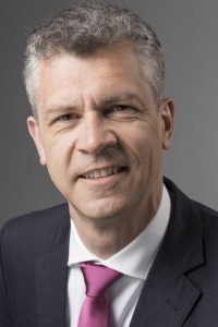Dr. Georg Krafft