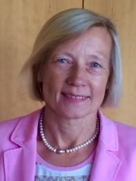 Dr.Karin Milger