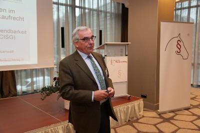 Prof.Dr.Burkhard Piltz