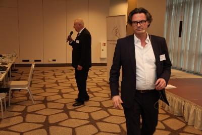 Prof.Dr.Rolf Schwartmann